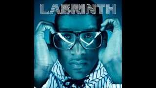 Labrinth - Earthquake (Allstars Remix) Feat. Tinie Tempah, Kano, Wretch 32 and Busta Rhymes [CDQ]