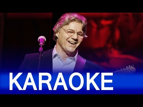 Steve Miller Band - The Joker Lyrics Instrumental Karaoke