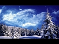 60 - Dark Funeral - Thus I Have Spoken
