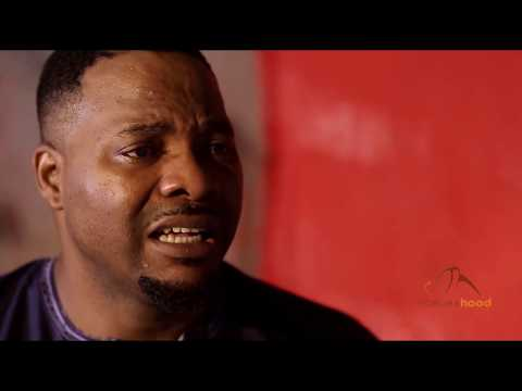 Download OMU (Breast) Yoruba Movie
