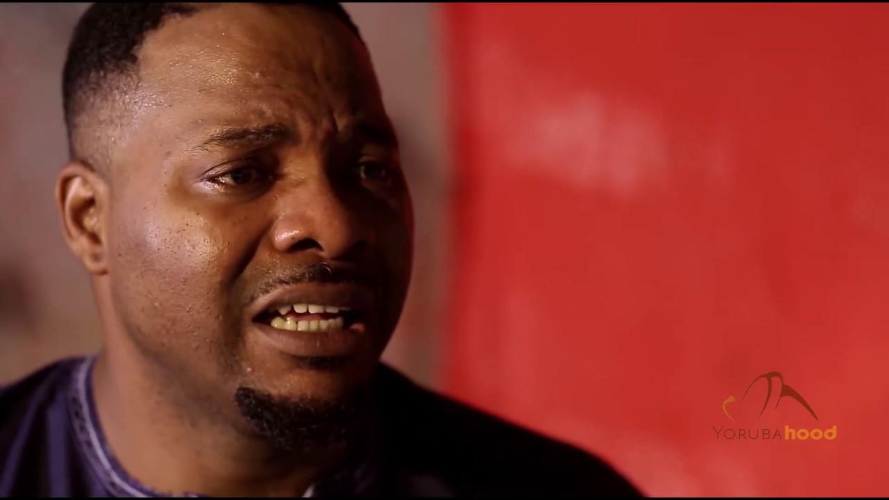 Download OMU (Breast) Part 2 - Latest Yoruba Movie 2019 Drama Starring Bolanle Ninolowo