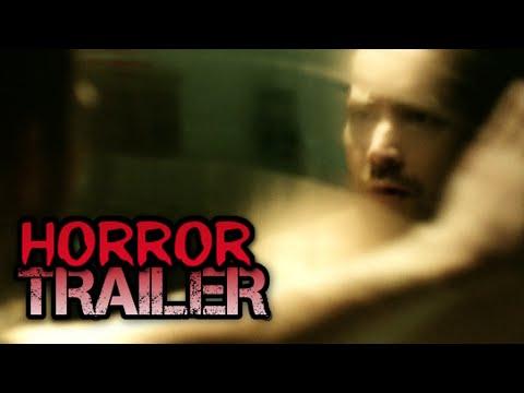 Vardøger - Horror Trailer HD (2016).