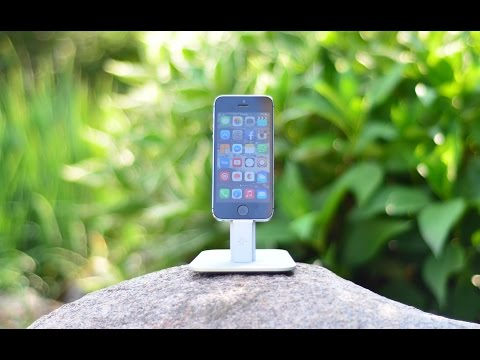 Whats on my iPhone 5S! [Episode 2]