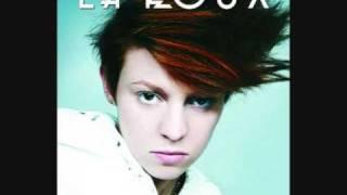 La Roux - Quicksand (Boy 8-Bit Remix)