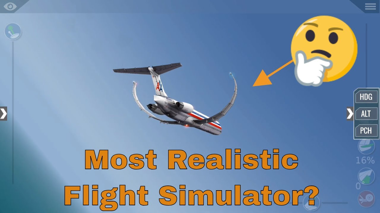 X-Plane 10 Mobile features 24 challenges, ranging from emergency situations to combat scenarios. In addition, we've added 9 tutorials, teaching the DOWNLOAD X-Plane 10 Flight Simulator. Click Download Green button below, Wait for 5 seconds and click the skipad at the right top corner, and the...