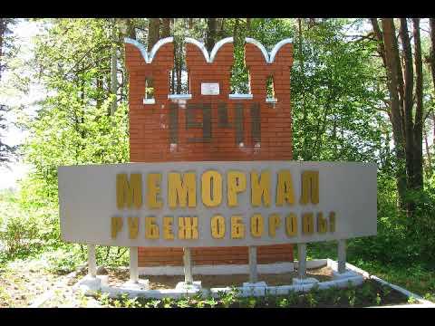 9 мая 2018 года  протвино московской области