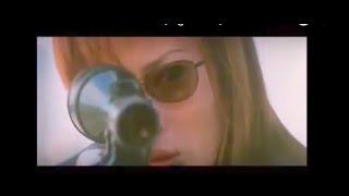 Luật giang hồ,,Phim Hành Động Xã Hội Đen  Nữ Sát thủ máu lạnh  Phim Hong Kong  Thuyết Minh hay nhất
