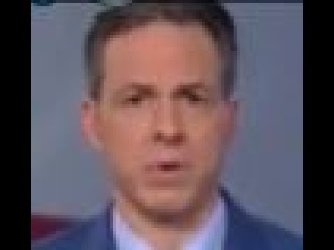Rand Paul lampoons Jake Tapper on climate change 'Mass extinction, really'