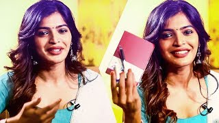"""Now Everybody Knows!"" 