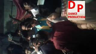 sumbhal khan dance in private dance party by dance production
