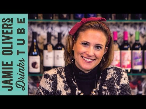 How to choose a wine youll love! (INTERACTIVE VIDEO) | Amelia Singer
