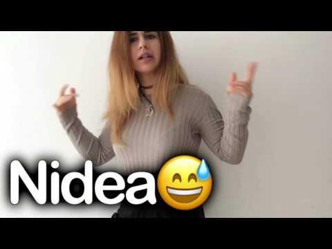 VideoStar! Soy Un Don by Juan Magan