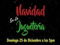 Obra Musical : ¡Navidad en La Juguetería!