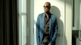 My Favorite Thing - Ronald Isley featuring Kem
