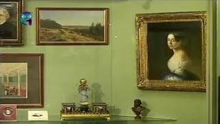 видео Литературный Музей
