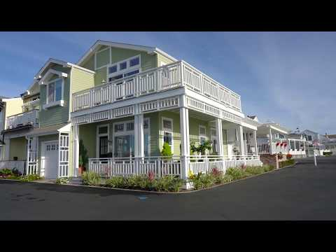 Manufactured Homes Are The Future Of Housing
