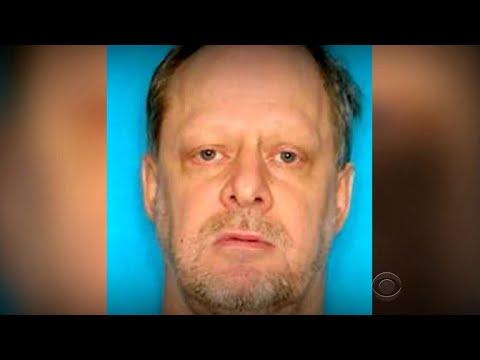 Deposition opens new window into Las Vegas shooter Stephen Paddock's past