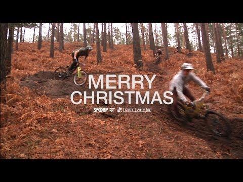 Merry S4P Christmas