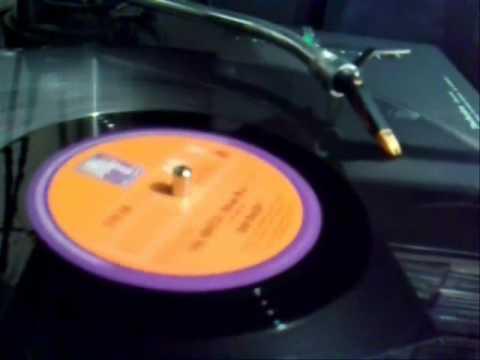 Van McCoy - The Hustle (Disco Mix)