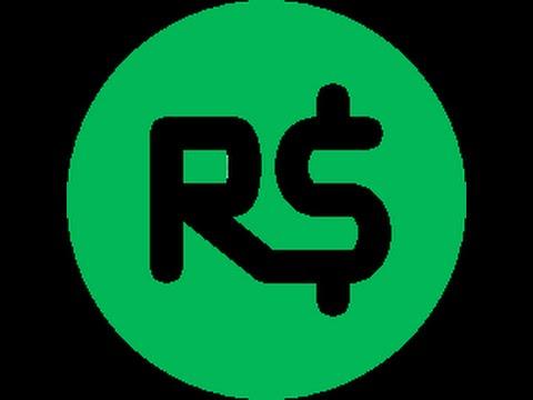 Vbox buys ROBUX (A bit random)