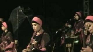 Download lagu live nasidaria Habibi