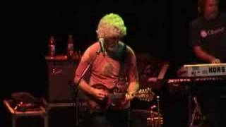 Little Feat - Six Feet Of Snow - 07/16/08