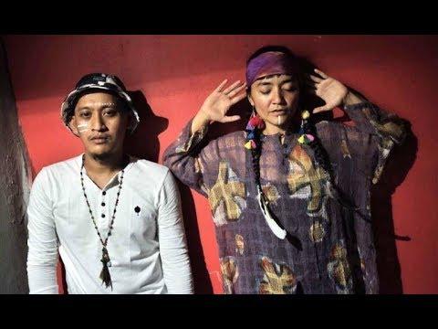 TOP 5 Band Indie Indonesia Dengan Genre Unik| Pendatang Baru