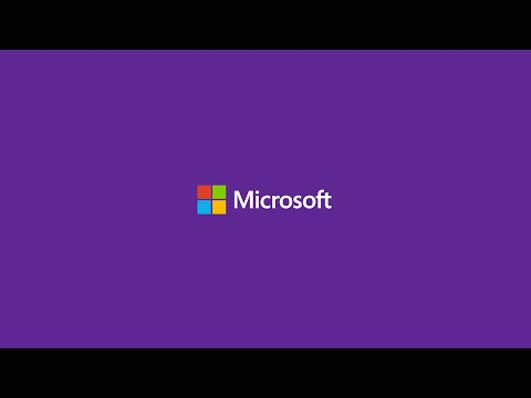 Grow Business With The Microsoft Partner-to-Partner Program