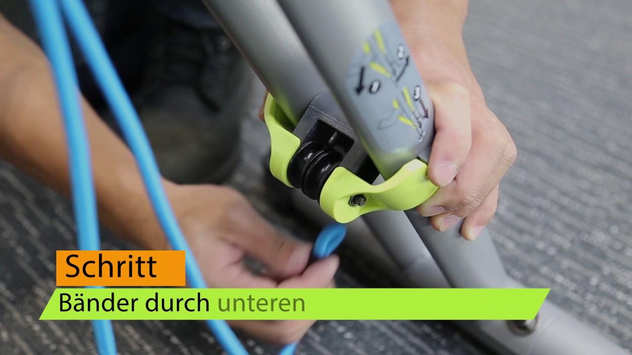 NGT EX60 Karpfenrolle Angelrolle Freilaufrolle mit Schnur