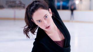 Цепляясь за лёд (1 сезон) — Русский трейлер (2020)