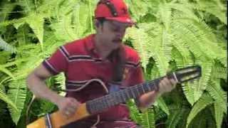 Yaeley Yaeley Maruthu (Pandiyanaadu) Guitar Cover