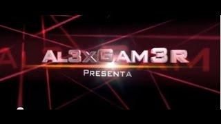 Como Pasar juegos LT 3 0 Y demas A RGH Xbox 360