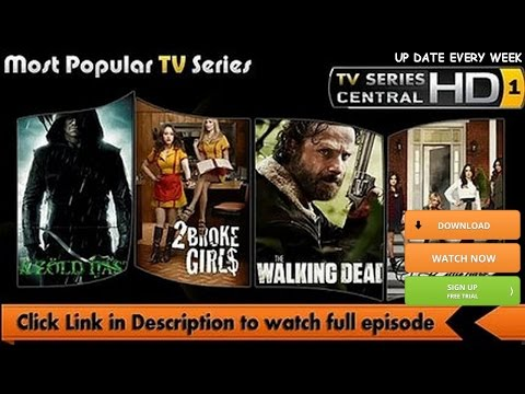 From Dusk till Dawn The Series Season 3 Episode 8 Full Episode