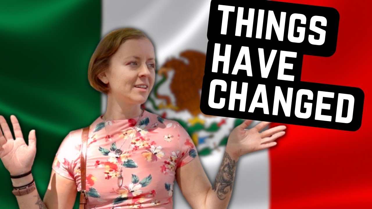 why we live in mexico and not in the united states (2021 update)
