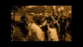 Герои Великой Войны - Последние залпы (война в Японии) (продолжение)