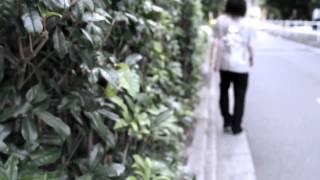 蝸牛feat. 次郎(仮名) , コカツテスタロッサ , Jinmenusagi / 電波少女
