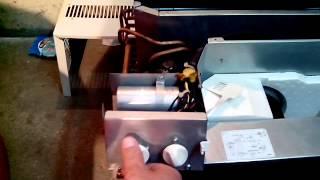 Кондиционер в авто своими руками. ч. 1(Кондиционер в авто своими руками. Вдохновление) получил здесь - murlo.ucoz.ru., 2013-05-25T19:40:05.000Z)