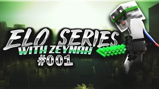 potpvp elo series 1 back at it