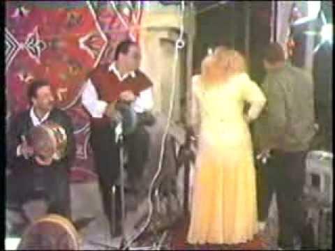 شفيقة فرح 2 الصوة سنة 1985 مع تحيات فديو المصراويه لتصوير الحفلات 01003270529