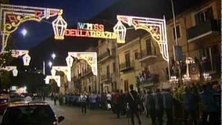 Gli Agostiniani a Palermo (Rocca) - 3 di 3