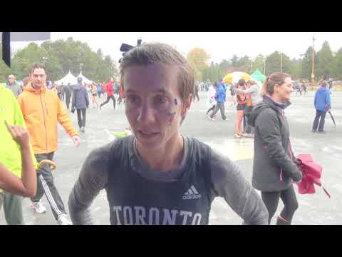 sasha-gollish-interview-2017-u-sport-cross-country-championships