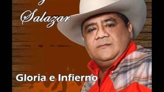 Argenis Salazar - Gloria e Infierno