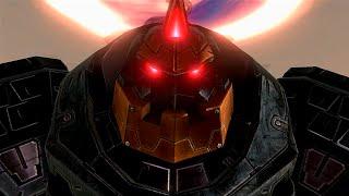 Star Fox Zero - Return to Corneria: Hidden Plans