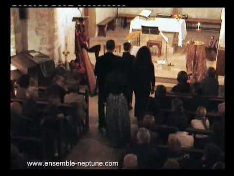 Ensemble Neptune -