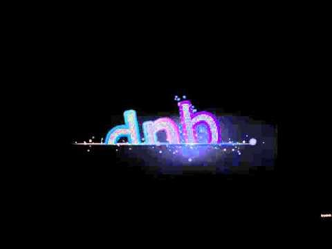 Drum & Bass Essentials Mixed by DJ Hype