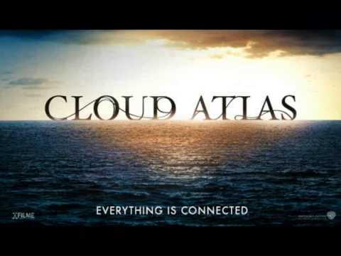 Cloud Atlas Main Theme Mix