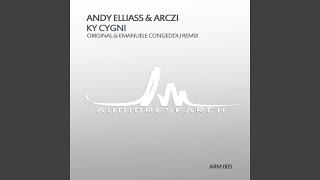 KY Cygni (Emanuele Congeddu Remix)