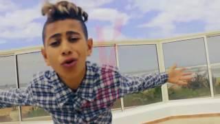 un rappeur marocain mineur fait le buzz avec ce clip