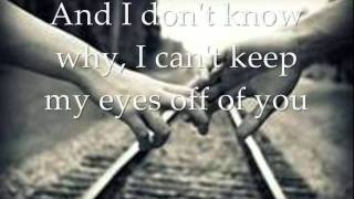 You & Me - Lifehouse  Lyrics  Hq