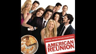 КЛИП К ФИЛЬМУ Американский пирог: Все в сборе (2012)